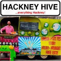 Hackney-Hive-Press-Square copy