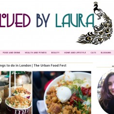 Loved by Laura