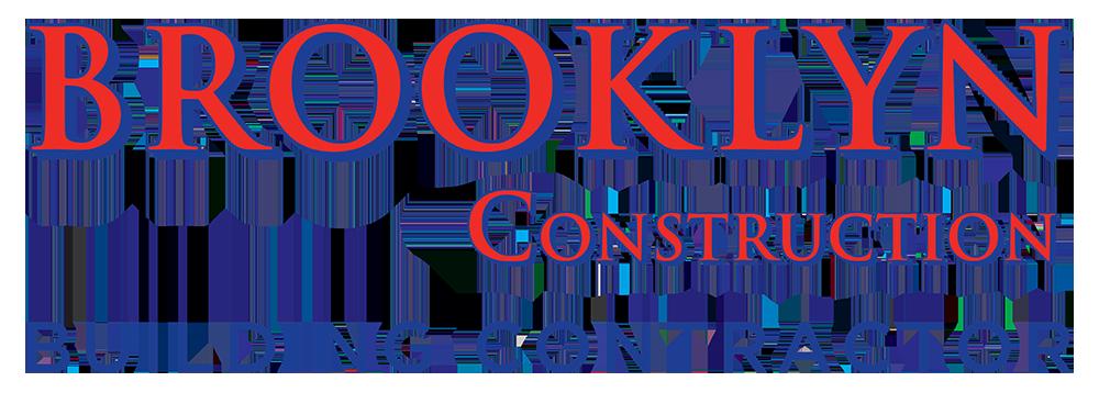 BrooklynConstruction