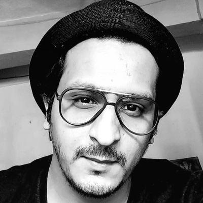 Akshay Gund Sasha Innovations CEO & Founder