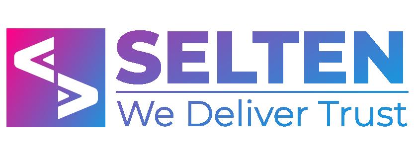 Selten Services