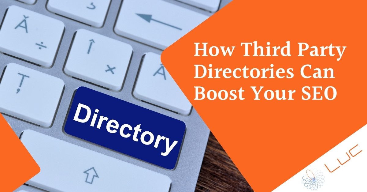 How Third Party Directories Can Boost Your SEO