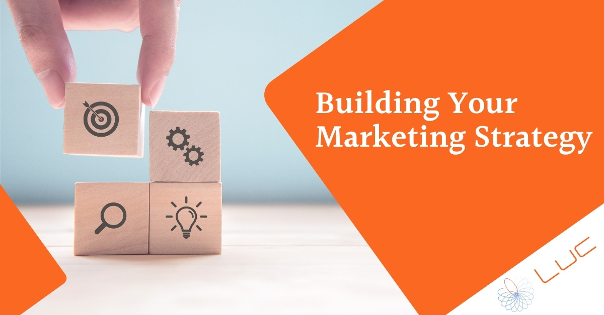 6 Tips for Building Your IT company's Marketing Strategy for a Post Covid-19 World
