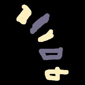 lsl-doodle-01