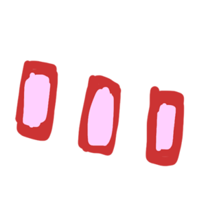 lsl-doodle-03