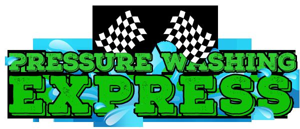 Pressure-Washing-Express-Web-Black