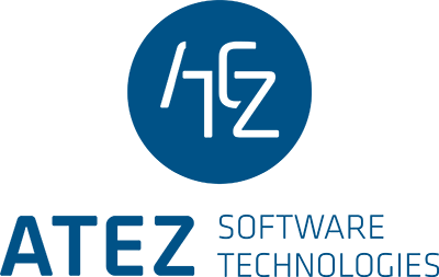 Collaboration Agreement with ATEZ Software Tech.