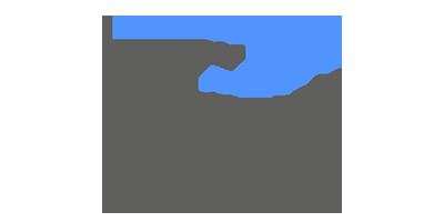 Chain & Chain Technologies Ltd.