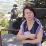 Profile picture of Lenka Tepla