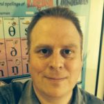 Profile picture of Dan Methven