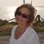 Profile picture of Giulia Mammana