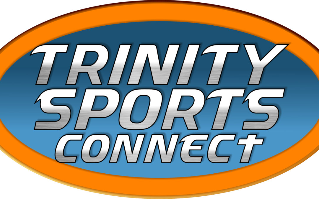 CHURCH FOCUS – Trinity Sports Connect…Behind the Scenes