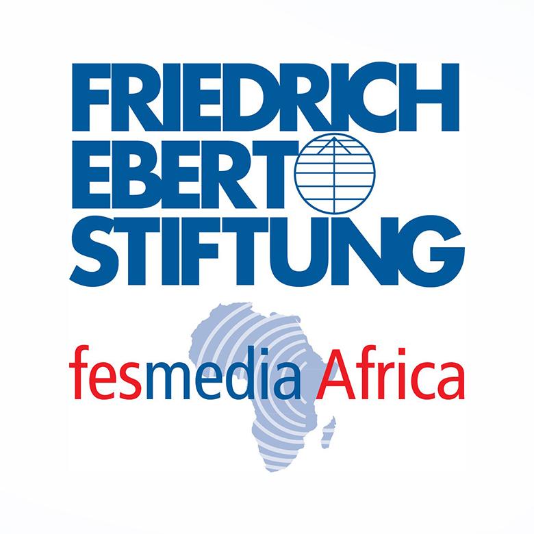 Friedich Logo copy