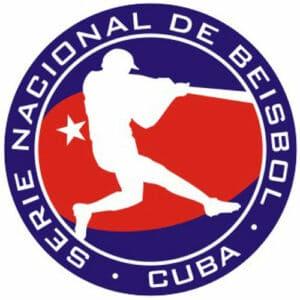 baseball cubano