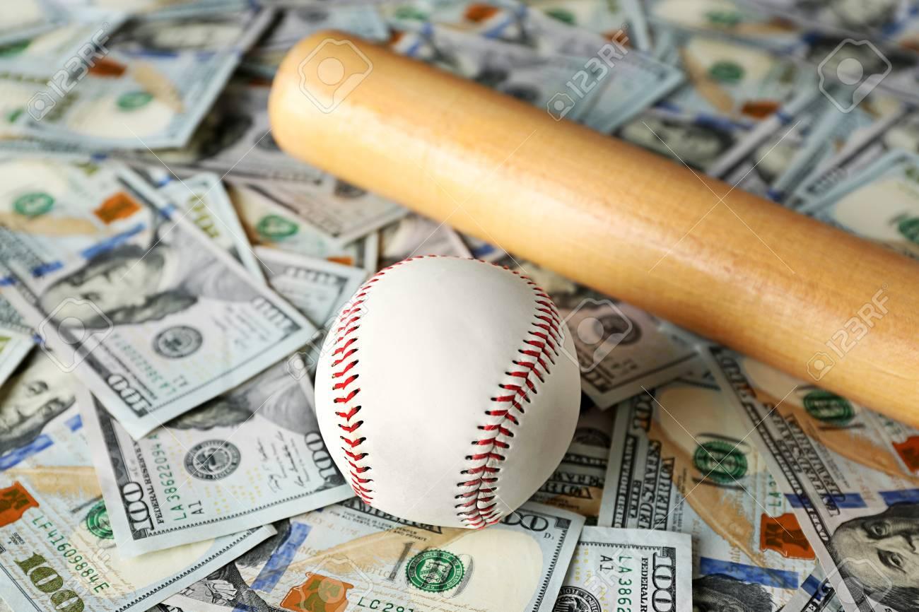 Seis cubanos en las finales de la MLB y  Jugosos contratos los esperan.