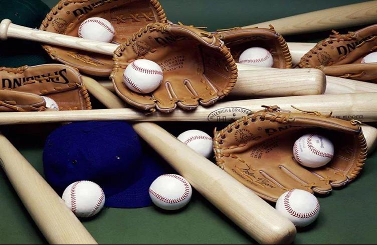 Hechos que han marcado la historia del béisbol cubano