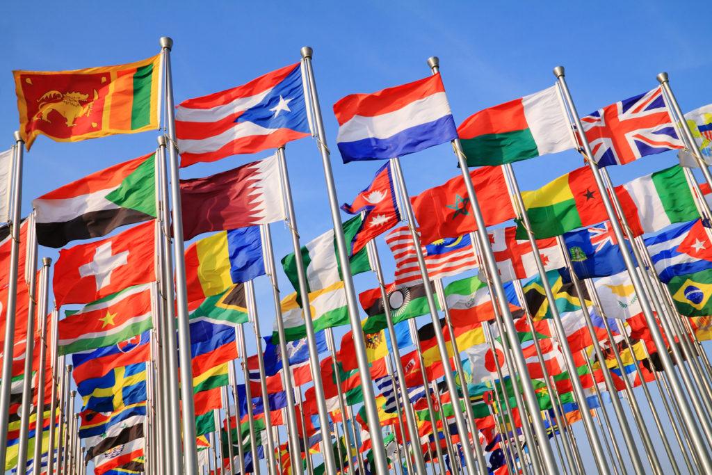 ¿Qué países pueden viajar los cubanos sin visa?