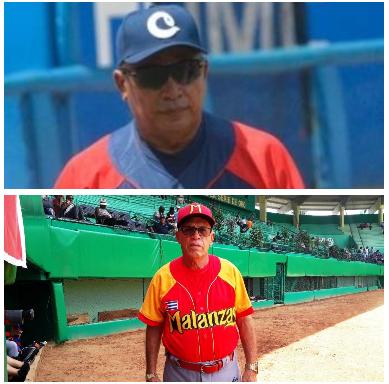 Matanzas y Camagüey a la Final