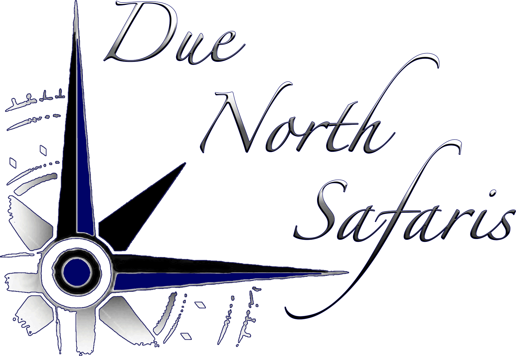 Due North Safaris