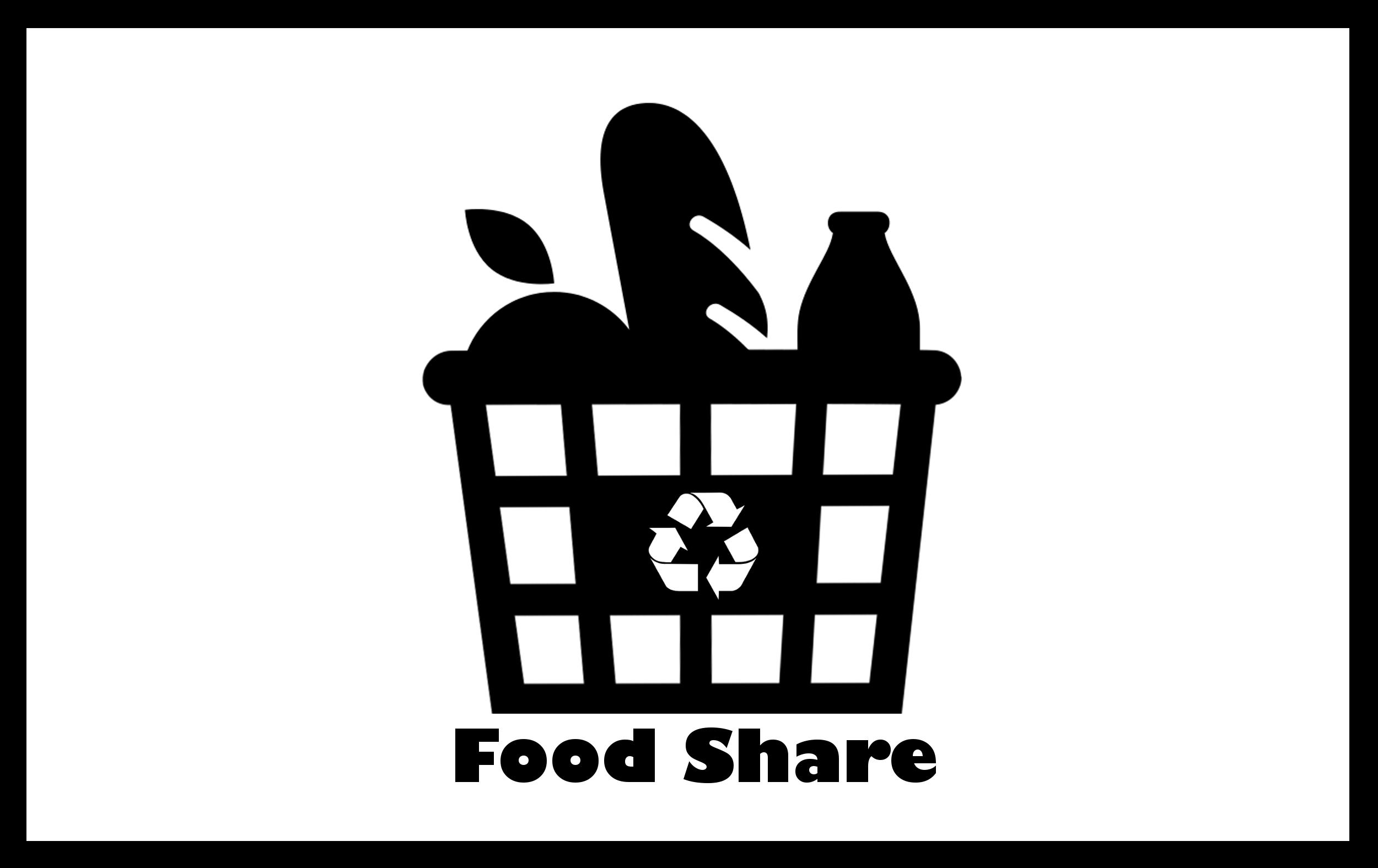 FoodShareMainVF
