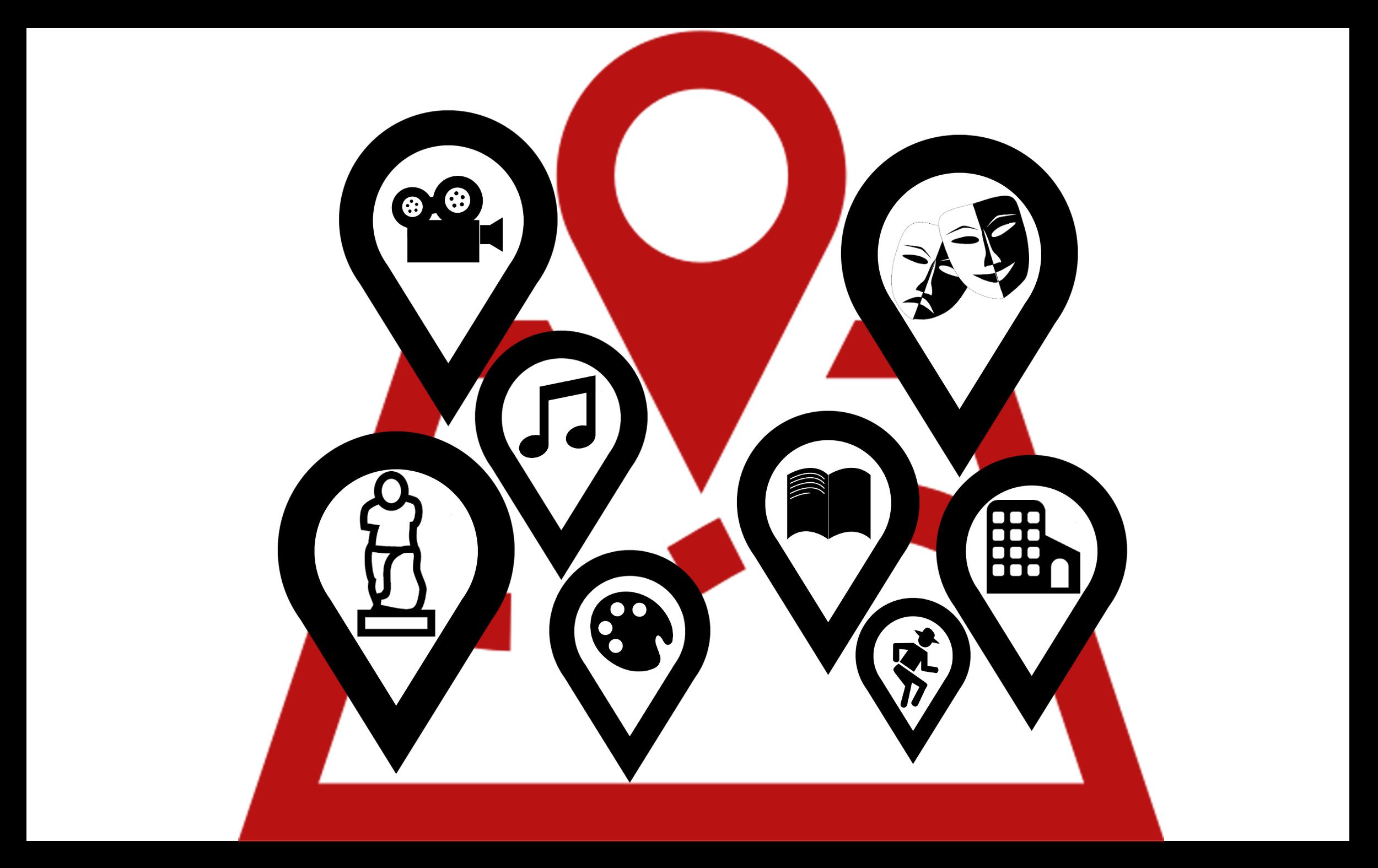 MappaCulturaMainPage