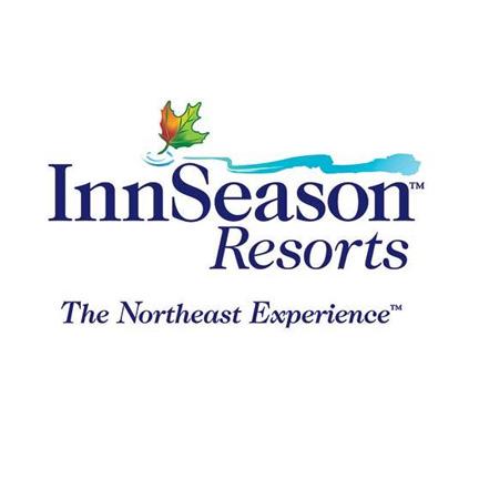 Inn Seasons Resort Logo