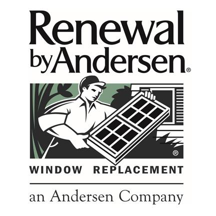 Renewal be Andersen Logo