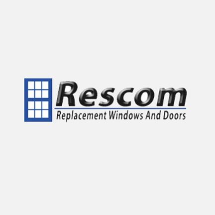Rescom Logo