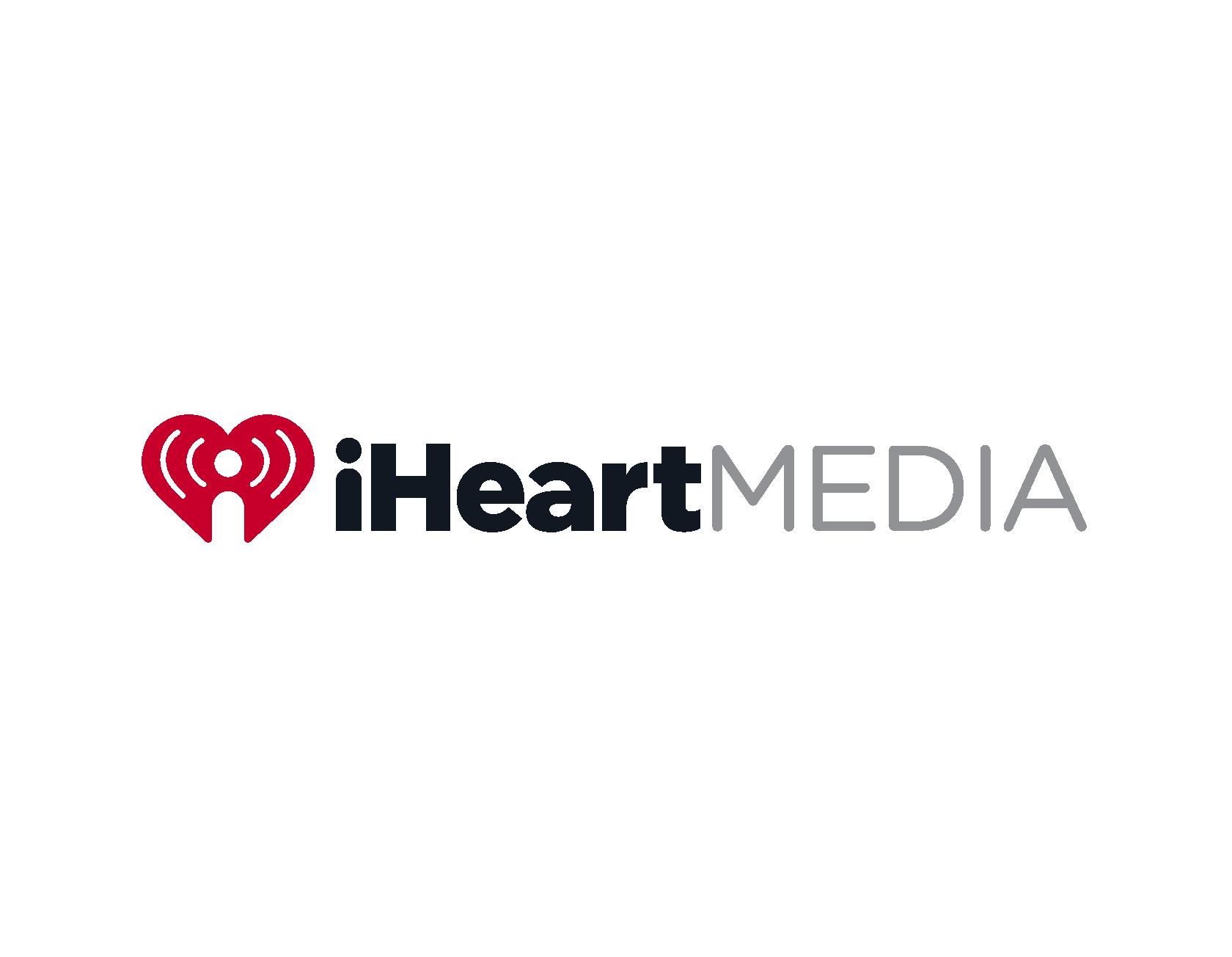 iHeartMedia_Logo_iHM Horizontal Color