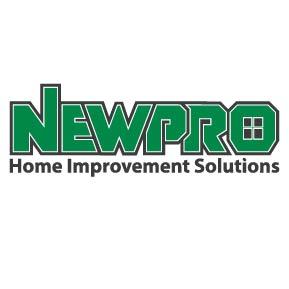 newpro logo-01