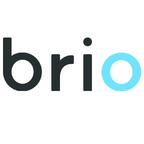 brio energy square logo