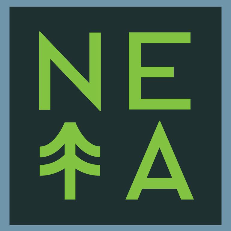 NETA-logo_fixed-2015