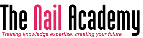 The Nail Academy