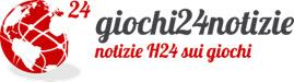 logo-giochi24notizie