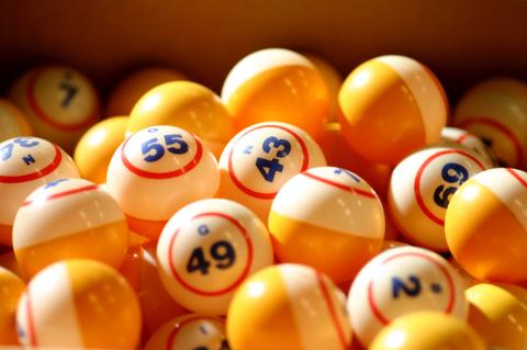 Bingo e Tombola: i Jackpot