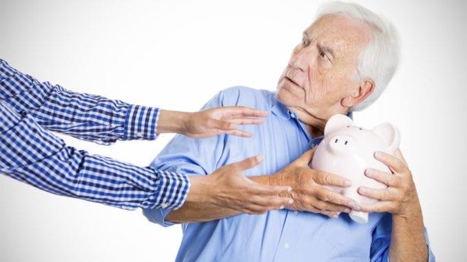 pensioni lotto