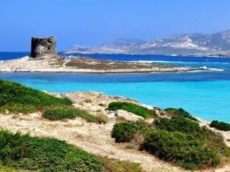 Gioco Responsabile Sardegna