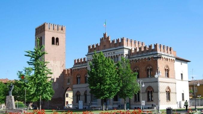 Vinta una casa al vincicasa a Mantova
