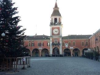 quaterna al lotto a Sassuolo