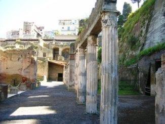 Vinti 50.000 Euro al 10eLotto a Napoli