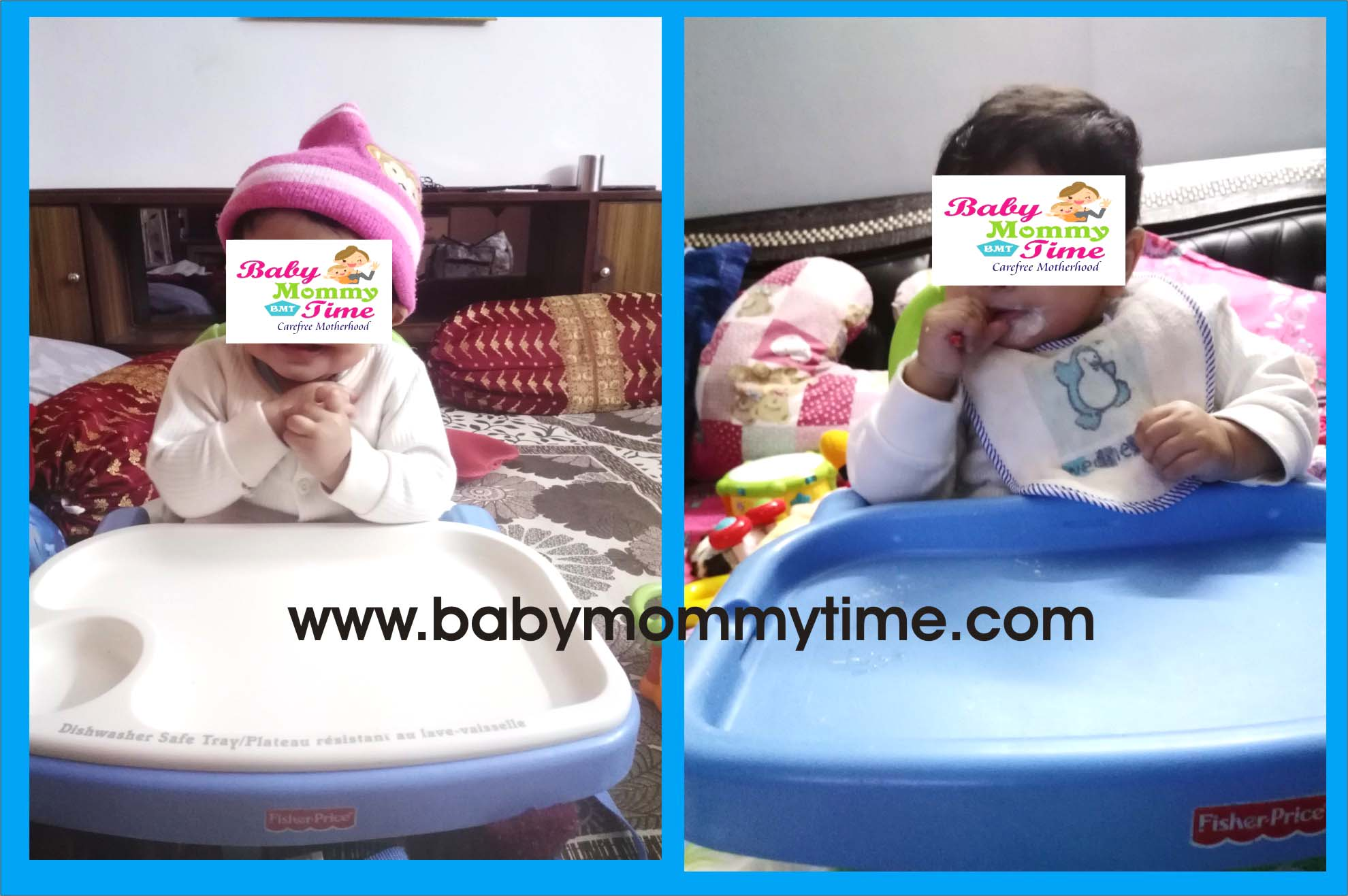 Admirable How To Use Baby High Chair For Feeding Purpose Short Links Chair Design For Home Short Linksinfo