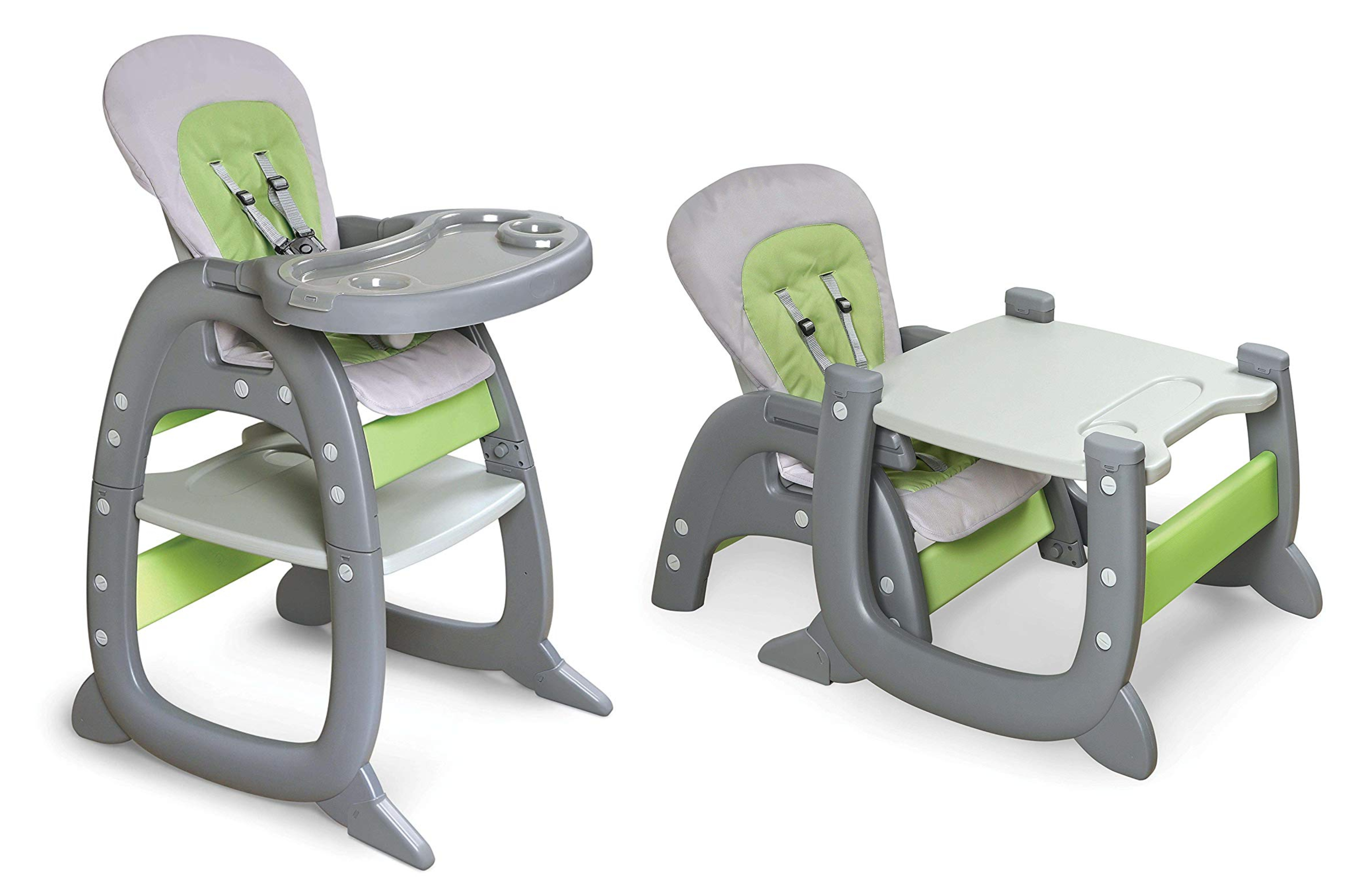Admirable Top Rated High Chairs And Booster Seats For Toddlers Short Links Chair Design For Home Short Linksinfo