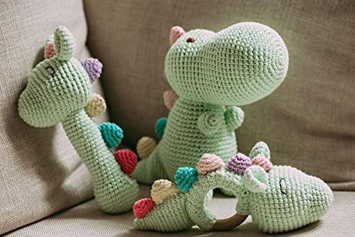 Baby Shower Gifts