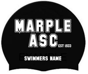 MARPLE HAT