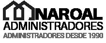 Naroal