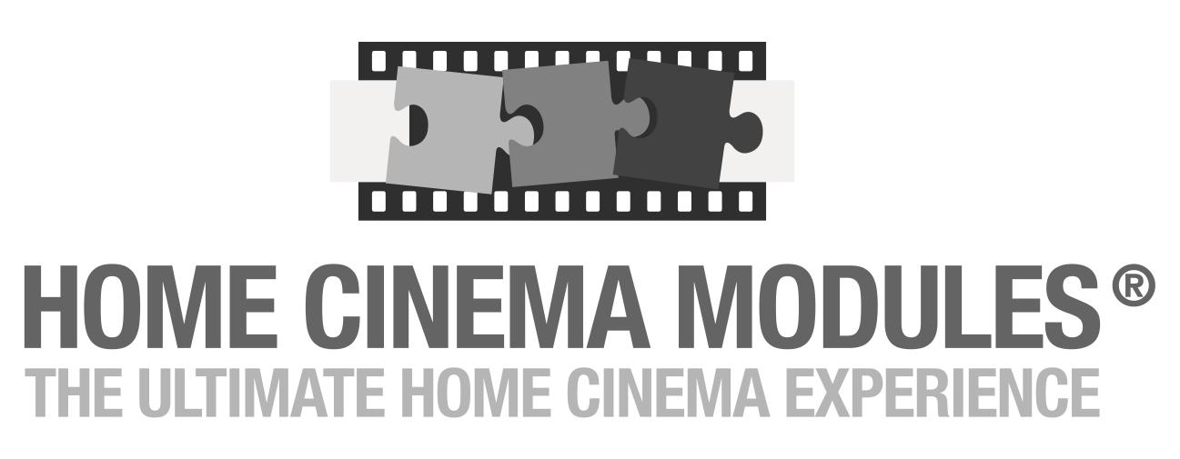vincenti-co-home-cinema-modules
