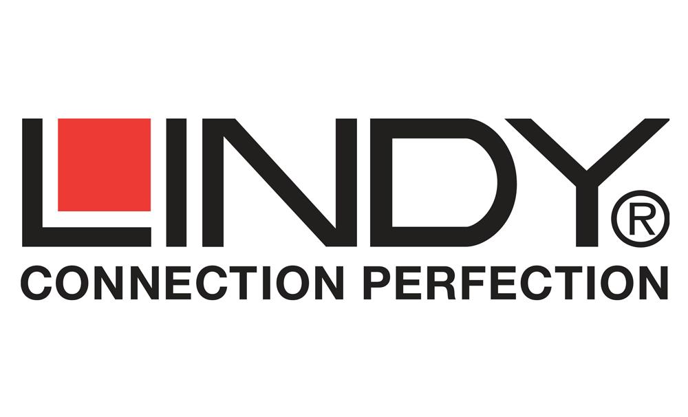 vincenti-co-lindy