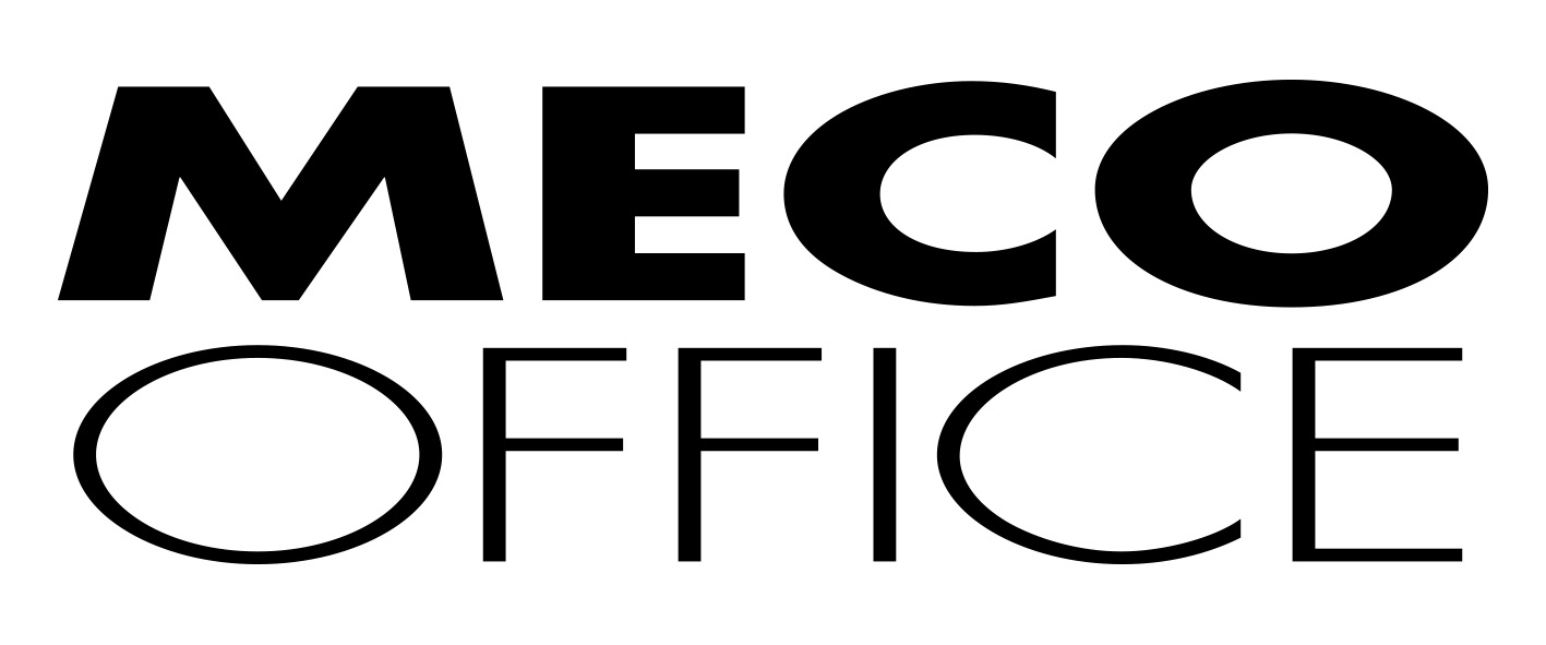 vincento-co-meco-office-furniture