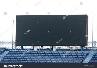 Big Screen 01