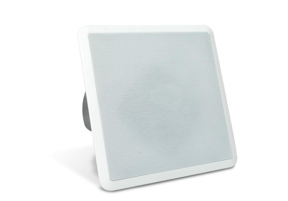 speakers-work-IC-40PRO-R